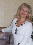 stella, 65  , Krasnodar