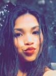 Fernanda, 18, Escuintla