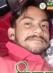 Tapas, 24  , Kota (Rajasthan)
