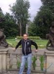Salkoto, 45  , Prague