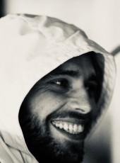 Sergey, 36, Russia, Saratov