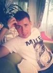 Andrey, 34, Sergiyev Posad