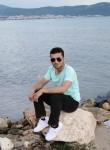 Serhat, 21, Kahramanmaras