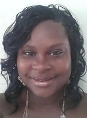 Sasha , 26, United States of America, Toledo
