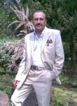 ЮРИЙ, 58 лет, Новороссийск