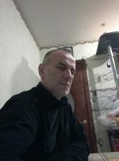 Said, 52, Russia, Abinsk