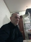 Said, 53  , Abinsk
