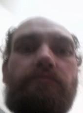 Honza, 37, Czech Republic, Hodonin