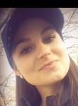 Kseniya, 26  , Volgograd