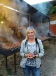 Anastasiya, 36  , Severomorsk