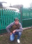sasa, 18  , Mogiliv-Podilskiy