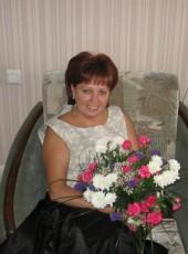 Irina, 63, Russia, Severodvinsk