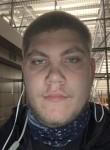 john, 22, Ohlsdorf