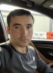 Shah, 32, New York City
