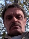 Aleksey, 54  , Bodaybo