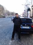 Igor, 47, Frankfurt am Main