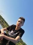 Roman, 20  , Ufa