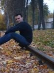 Slava, 46, Minsk