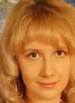 Feya, 38, Moscow