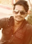 pratik, 28  , Jodhpur (Gujarat)