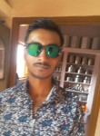 ranjit gadawe, 30  , Burhanpur