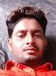 jalilkhan72002@g, 23  , Kota (Rajasthan)