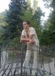 Oleg, 31  , Khartsizk