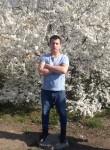rabynya, 34  , Torun
