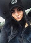 Anyuta, 27  , Novodvinsk