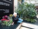 GALINA FILATOVA, 68 - Just Me Photography 1