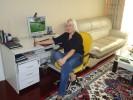 GALINA FILATOVA, 68 - Just Me Photography 22