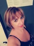 Lucia, 47  , Turin
