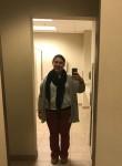 Melissa, 39  , Philadelphia