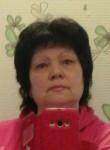 tatyana, 61  , Blagoveshchensk (Amur)