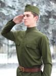 Maksim, 26, Voronezh