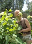 Lena, 29  , Glazunovka