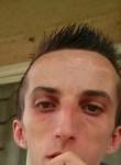 Damien, 18  , Draguignan