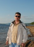 Dimon, 50  , Samara