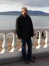 Evgeniy, 42, Russia, Moscow