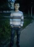 Vladimir, 32, Tula