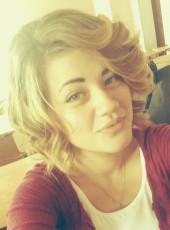katya, 24, Russia, Novosibirsk