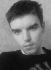 Denis, 31, Russia, Vologda