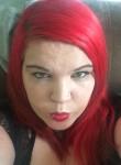 Amanda, 28  , Marquette