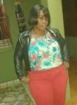 Winnie, 33  , Libreville