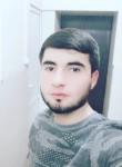 Alik, 18  , Borovsk