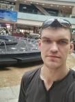 Igor, 27  , Mahilyow