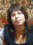 yuliya, 33  , Kletskaya
