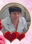 griboedova9