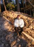 DREAMER, 50  , Tartu
