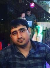 elvin, 30, Azerbaijan, Lankaran
